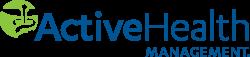 ActiveHealth logo