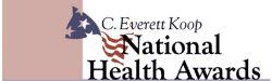 C. Everett Koop National Health Awards