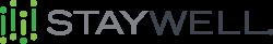 StayWell logo