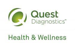 Quest Diagnostics Health & Wellness